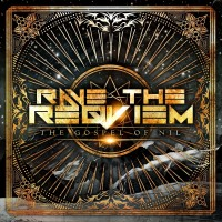 Purchase Rave The Reqviem - The Gospel Of Nil