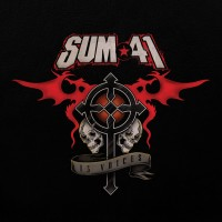 Purchase Sum 41 - 13 Voices (Deluxe Edition)