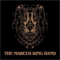 Purchase The Marcus King Band - The Marcus King Band