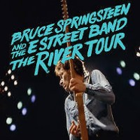 Purchase Bruce Springsteen - 2016/08/30 East Rutherford, Nj CD4