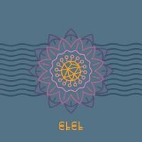 Purchase Elel - Elel (EP)