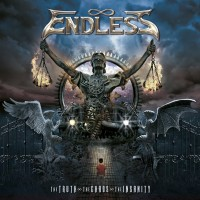 Purchase Endless - The Truth, The Chaos, The Insanity
