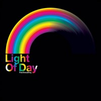 Purchase Fred Everything - Light Of Day (CDS)