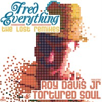 Purchase Fred Everything - The Lost Remixes (CDS)