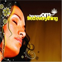 Purchase VA - House Of Om (Mixed By Fred Everything)