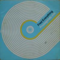 Purchase VA - Propaganda Mix (Fred Everything Mix)