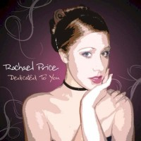 Purchase Rachael Price - Dedicated To You