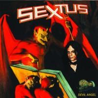 Purchase Sextus - Devil Angel (EP)