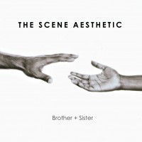 Purchase The Scene Aesthetic - Brother + Sister (Deluxe Version)