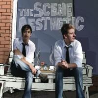 Purchase The Scene Aesthetic - The Scene Aesthetic