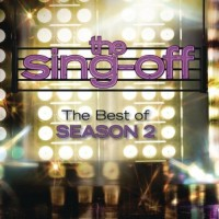 Purchase VA - The Sing-Off - The Best Of Season 2