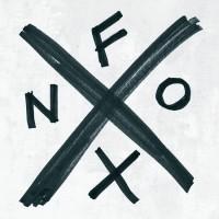 Purchase NOFX - Hardcore