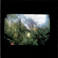 Purchase Sad Lovers And Giants - Epic Garden Music (Vinyl)