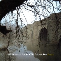 Purchase Sad Lovers And Giants - The Mirror Test