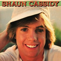 Purchase Shaun Cassidy - Shaun Cassidy (Vinyl)