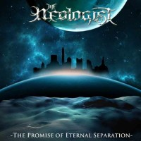 Purchase The Neologist - The Promise Of Eternal Separation
