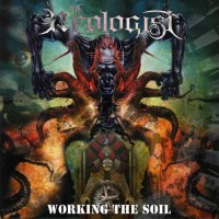 Purchase The Neologist - Working The Soil (EP)