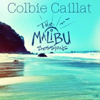 Purchase Colbie Caillat - The Malibu Sessions