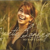 Purchase Yvette Landry - No Man's Land