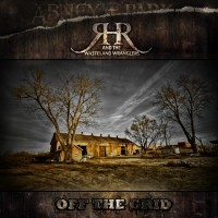 Purchase Abney Park - Off The Grid