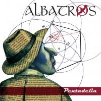 Purchase Albatros - Pentadelia