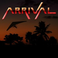 Purchase Arrival - Arrival