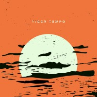 Purchase Arms and Sleepers - Tiger Tempo (EP)