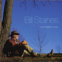 Purchase Bill Staines - October's Hill