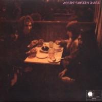 Purchase Chicken Shack - Accept (Vinyl)