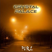 Purchase Crystal Palace - Pure