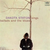 Purchase Dakota Staton - Dakota + Dakota Staton Sings Ballads And The Blues