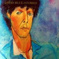 Purchase David Blue - Stories (Vinyl)