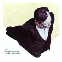 Purchase Ekko - I Know I Am Human