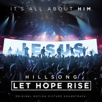 Purchase Hillsong United - Let Hope Rise