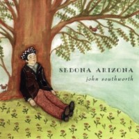 Purchase John Southworth - Sedona Arizona