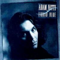 Purchase Adam Nitti - Liquid Blue