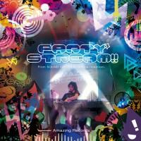 Purchase DJ Amane - Party Stream !!