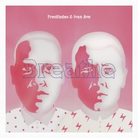 Purchase Fredfades - Breathe (With Ivan Ave)