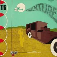 Purchase Gerardo Iacoucci - L'aventure (With H. Caiage) (Vinyl)