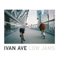 Purchase Ivan Ave - Low Jams