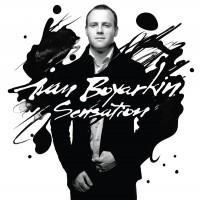Purchase Ivan Boyarkin - Sensation