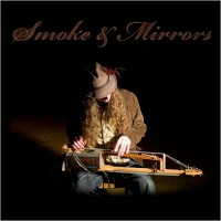 Purchase Justin Johnson - Smoke And Mirrors (Reissued 2016) CD2