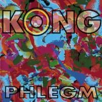 Purchase Kong - Phlegm