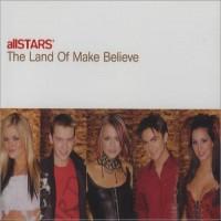 Purchase Allstars - The Land Of Make Believe (MCD)