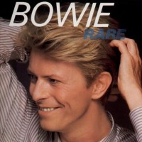 Purchase David Bowie - Rare (Vinyl) CD2