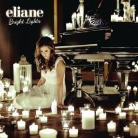 Purchase Eliane - Bright Lights