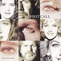 Purchase First Call - Sacred Journey