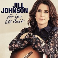 Purchase Jill Johnson - For You I'll Wait
