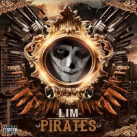 Purchase Lim - Pirates CD2