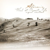 Purchase Ataraxia - Wind At Mount Elo